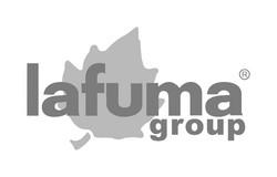 lafuma-logo_edited