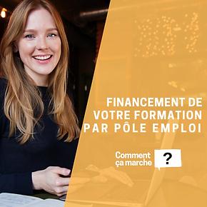 Financement_SAP_pôle_emploi.png