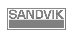 Sandvick_edited
