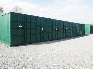 210924 Whiston Farm 20ft Shipping Container 7.JPG