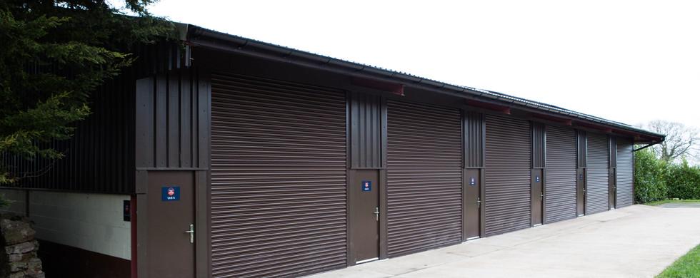 210924 New 450ft Storage Unit 1.jpg