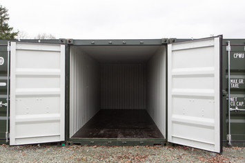 210924 Whiston Farm 20ft Shipping Container Open 1.jpg