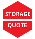 Business & Personal Storage in Shropshire