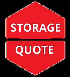 Business & Personal Storage in Shrewsbury Shropshire