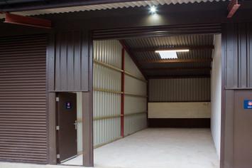 210924 New 450ft Storage Unit 2.jpg