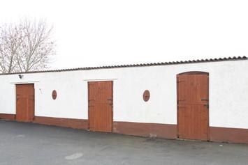 210924 Whiston Farm Storage Stables.jpg