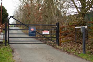 210927 Electric Security Gate 3.jpg