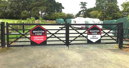 210924 Whiston Farm Caravan Storage & Containers 2.JPG
