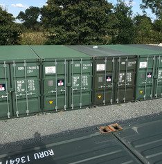 210924 Whiston Farm 20ft Shipping Container 8.JPG