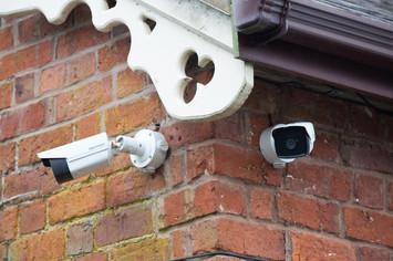 210927 16  Security Cameras .jpg