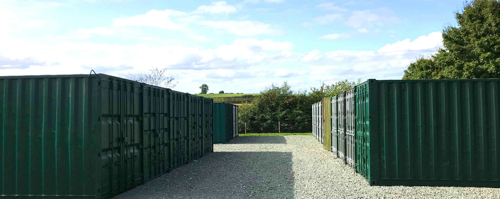 210924 Whiston Farm 20ft Shipping Container 5.JPG