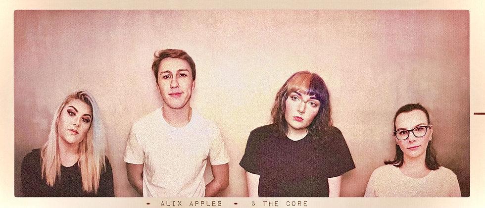 Alix Apples & The Core promo_PPF.jpg