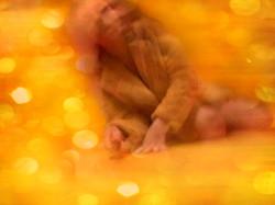 Yellow Shoot_B9v2