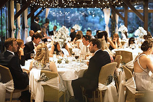 Weddings at Dionysos Village Hotel