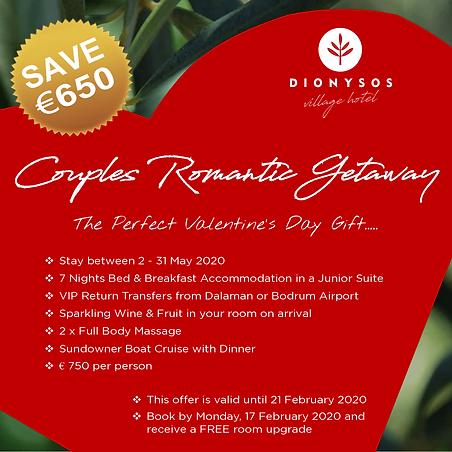 dionysos-village-hotel_valentines-promot