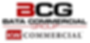 BCG KW logo.png