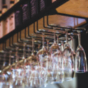 Wine%20Tasting%20Events%20%20%20_edited.