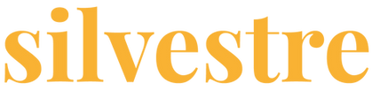 logo silvestre mostaza.png