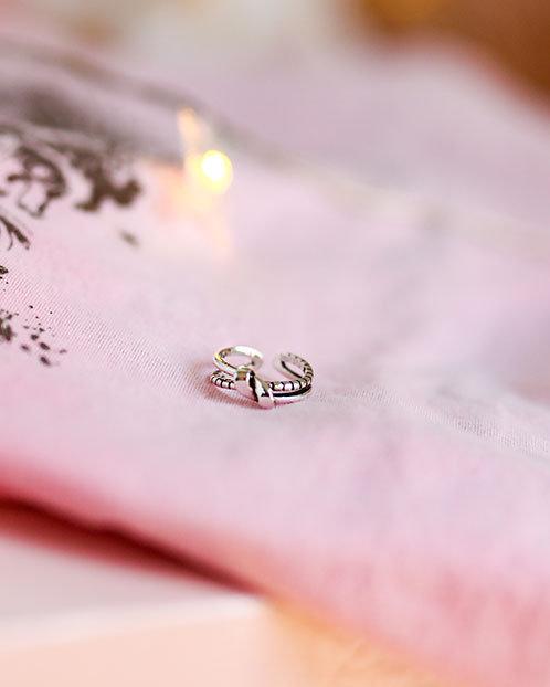 טבעת טאי