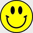 smiley-face-emoticon-clip-art-smiley-png