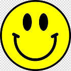 smiley-face-emoticon-clip-art-smiley-png
