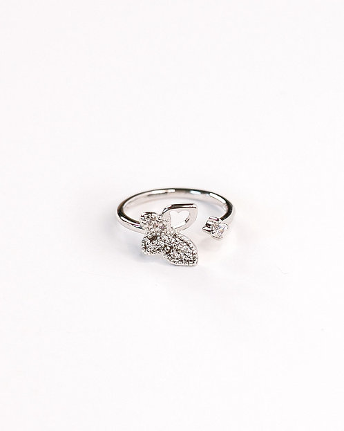 טבעת באטרפליי