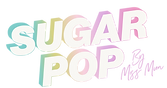 לוגו גרדינט L3-01.png