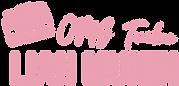 logo 2020N.png