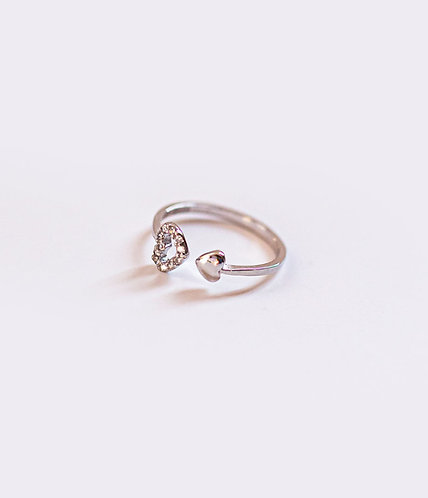 טבעת טו הארטס