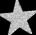 כוכב.png