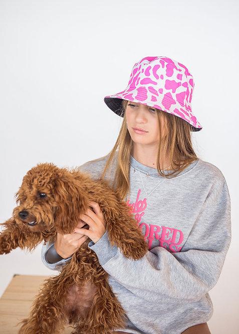 כובע באקט פרה
