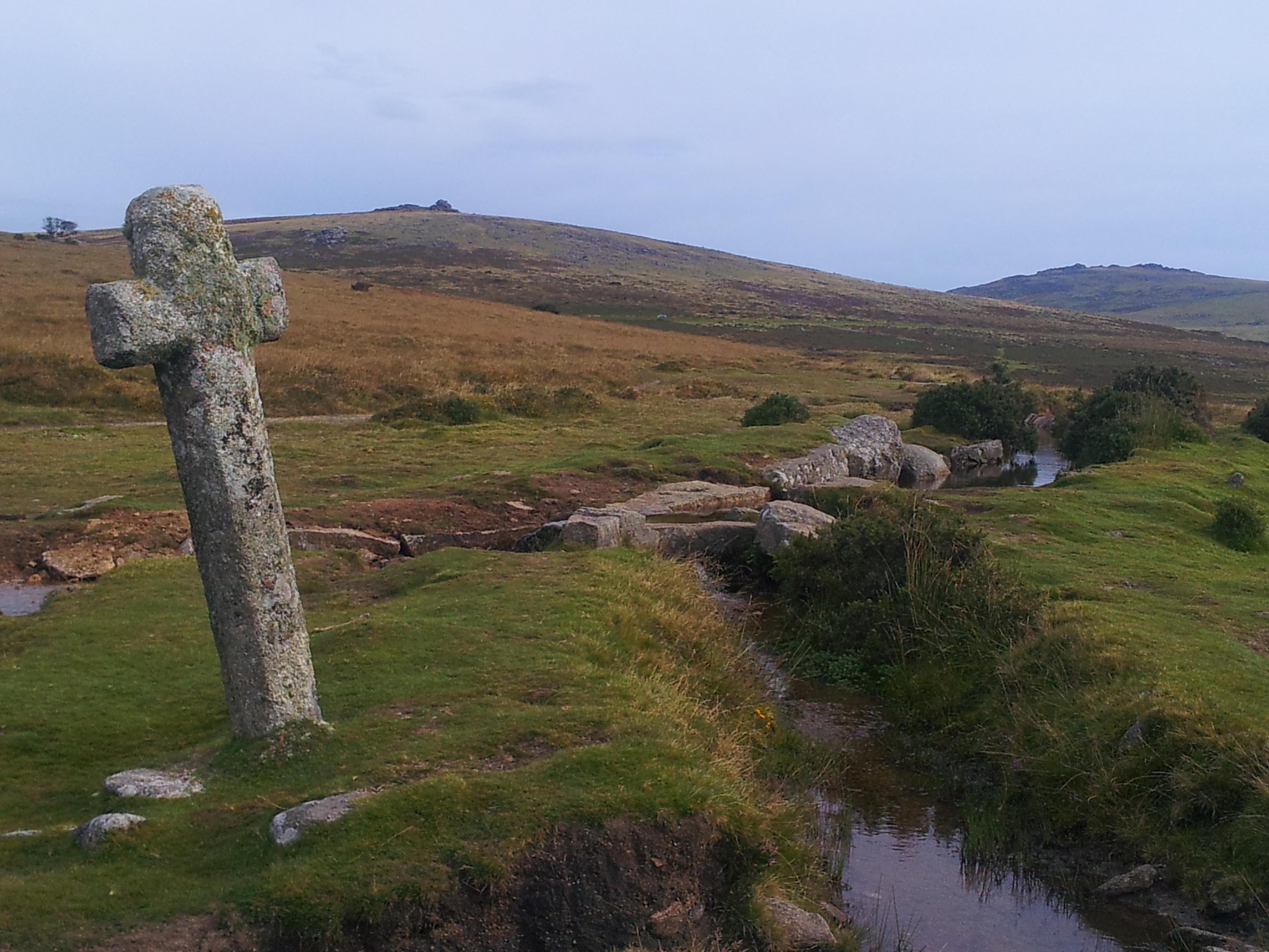 Dartmoor 4