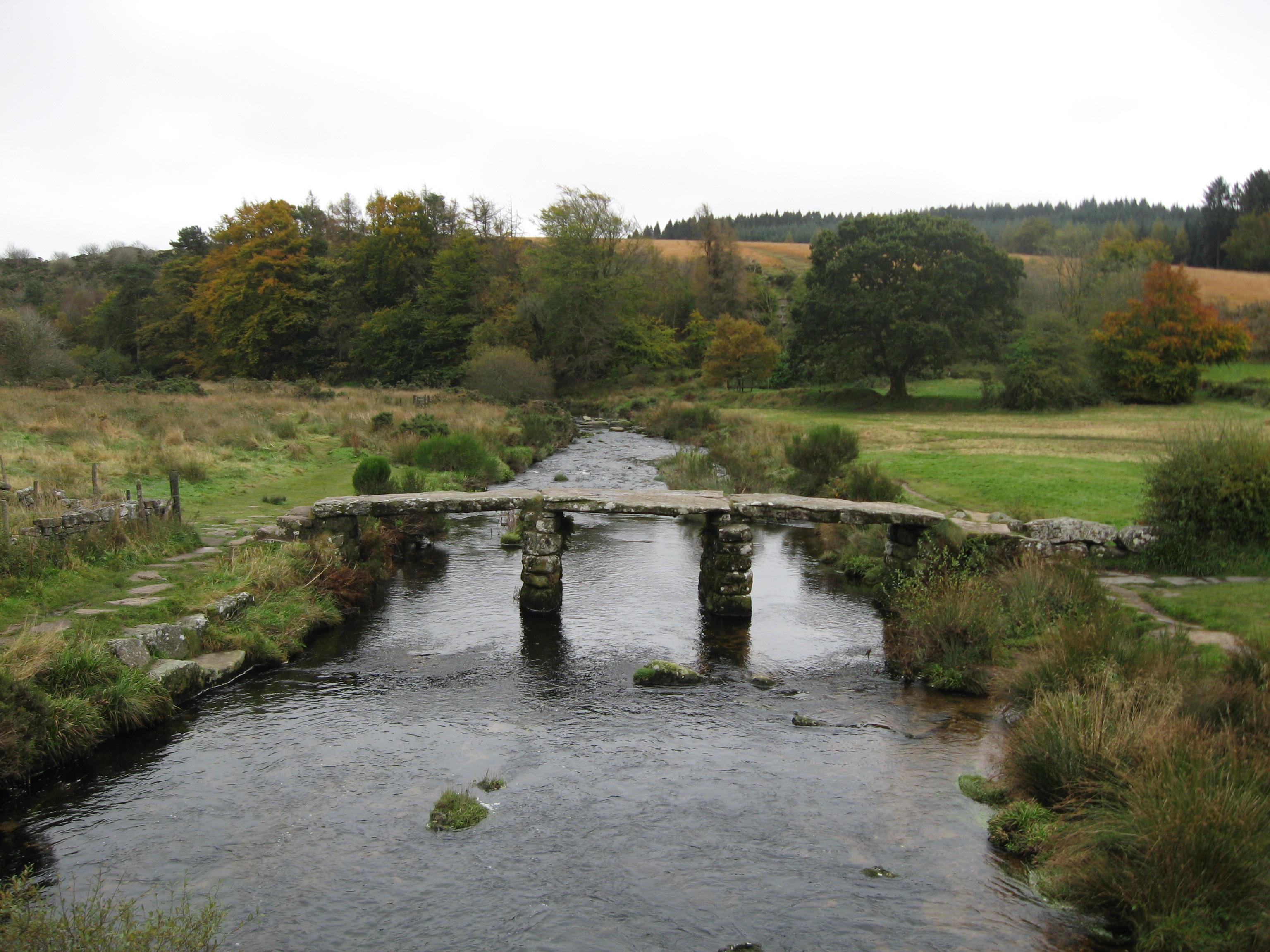Dartmoor 14