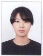 김효정1.JPG