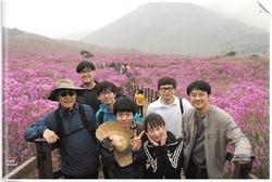 group_photo_7