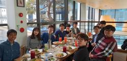 2018 Teacher's day celebration