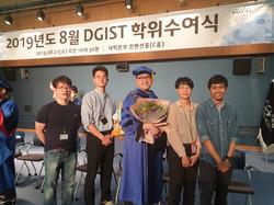 190821문석오빠졸업식