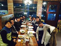 group_photo_2