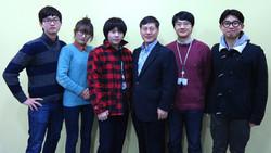 group_photo_15
