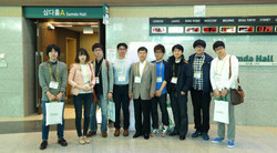 group_photo_14