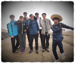 group_photo_8