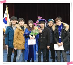 group_photo_10