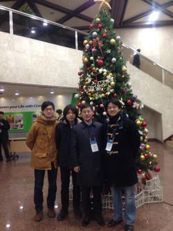 group_photo_16