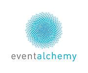 Event Alchemy