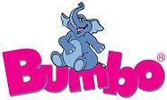 Bumbo International
