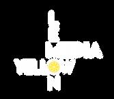 Logo colour-13 white.png