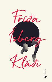Frida-final-front.jpg