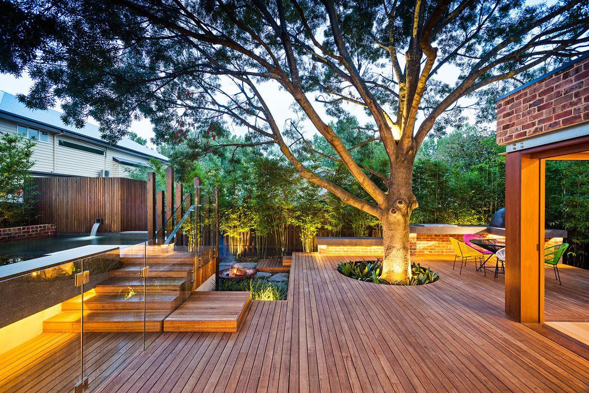housebackyard.jpg