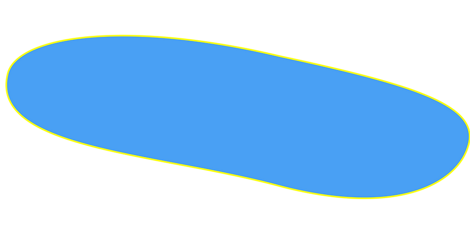 Ellipse 57.png