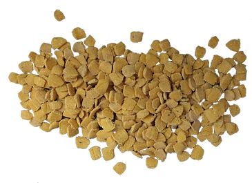 BÖ PASTAO SUPERFOODS product.png